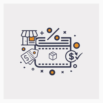 woocommerce marketplace - commission